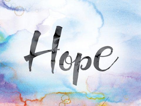 Jokes for all occasions: hope springs eternal
