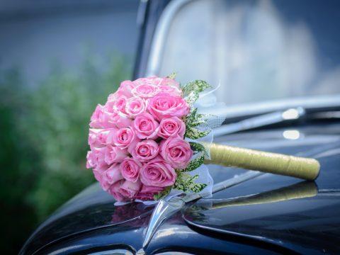 101 Classic Short Stories: The Unfortunate Bride
