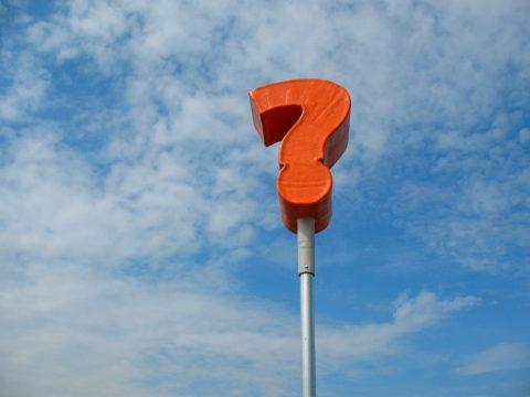 101 Classic Short Stories: Three Questions
