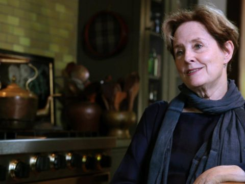 Inspiring Words from Inspiring People: Alice Waters