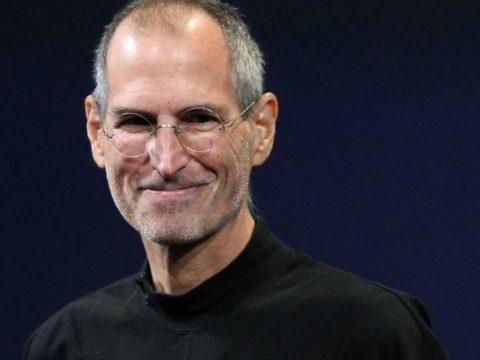 Greatest Graduation Speeches: Steve Jobs, Stanford University (2005)