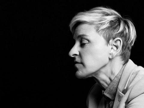 Greatest Graduation Speeches: Ellen DeGeneres, Tulane University (2009)