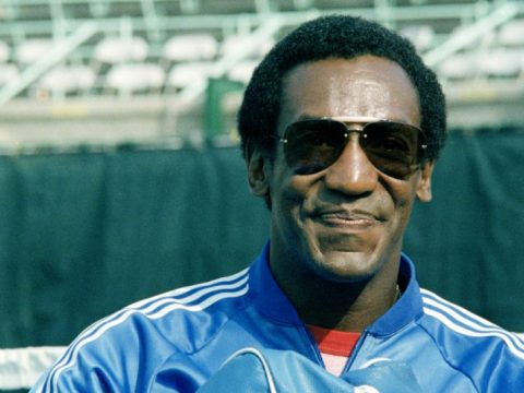 Best Quotes of All Time: Bill Cosby