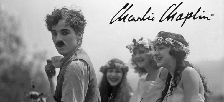 Best Quotes of All Time: Charlie Chaplin