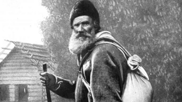 Best Quotes of All Time: Leo Tolstoy