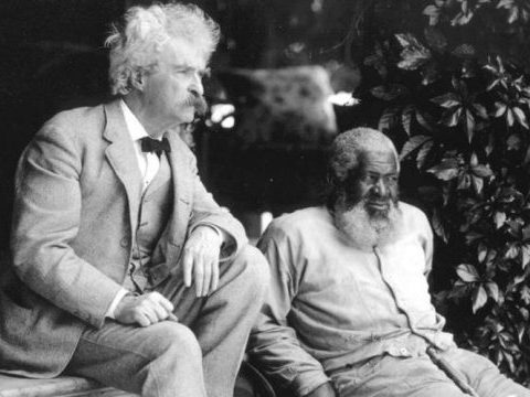 Best Quotes of All Time: Mark Twain