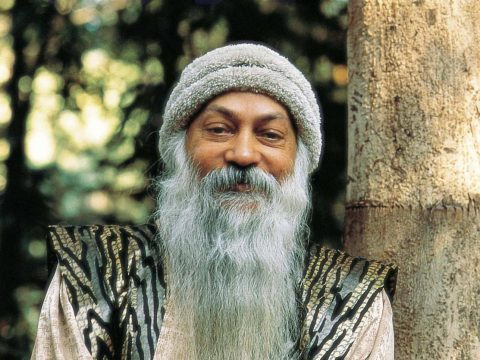 Best Quotes of All Time: Osho