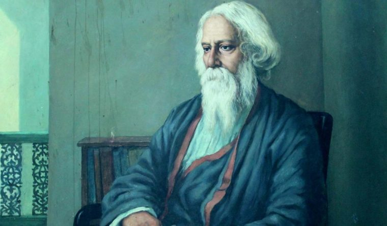Best Quotes of All Time: Rabindranath Tagore