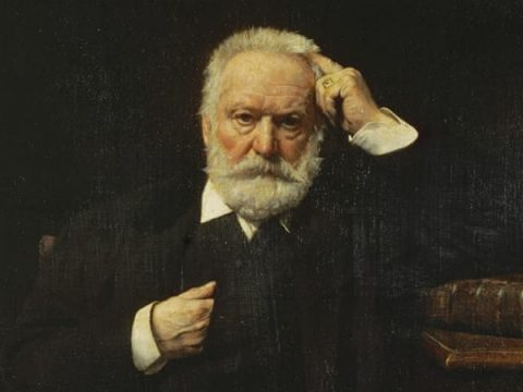 Best Quotes of All Time: Victor Hugo