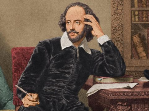 Best Quotes of All Time: William Shakespeare