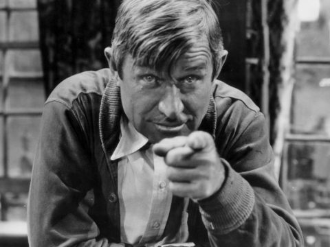Best Quotes of All Time: Will Rogers