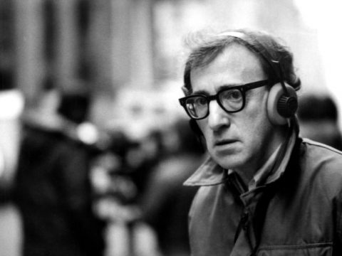 Best Quotes of All Time: Woody Allen