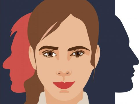Emma Watson, HeForShe Launch Campaign, 2014