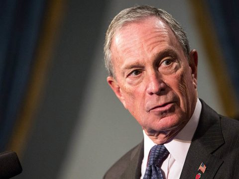Michael Bloomberg: Address in Support of Religious Tolerance and New York City Mosque