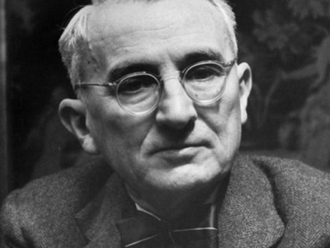 25 Powerful Dale Carnegie Quotes